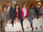 Erstkommunion 2012