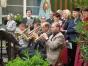 Fronleichnam 2012 (rm)