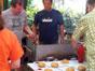 Gartenfest 2012 (seige)