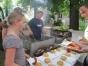 Gartenfest 2012 (rm)