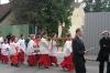 Prozession_05