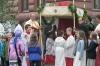 Prozession_10