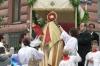Prozession_15