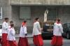 Prozession_16