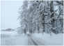 winterlager_13_001