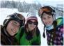 winterlager_13_003