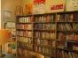 a_bibliothek-vorher-nov_2012_img_3945