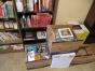 b_bibliothek-raeumung-nov_2012_img_4013