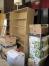 b_bibliothek-raeumung-nov_2012_img_4055