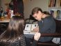 d_unsere-jungen-leser