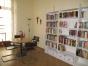 e_bibliothek-neu-nov_2012_001