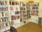 e_bibliothek-neu-nov_2012_002