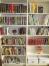 e_bibliothek-neu-nov_2012_005