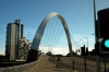 dsc_9213_glasgow-the-clyde-arc