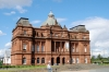 dsc_9300_glasgow-peoples-palace