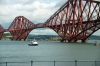 dsc_9591_queensferry-forth-br