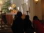 Abend der Barmherzigkeit 2012