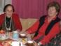 Seniorenclub im Dezember 2006