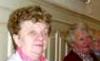 Seniorenklub zu Weihnachten 2004