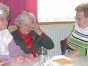 Seniorenclub im Mai 2006