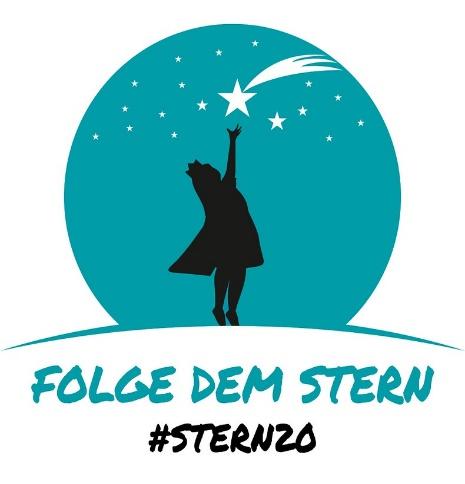 Folge dem Stern 2020