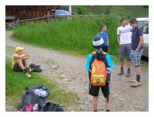 Kinderlager 2011 175
