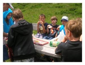 Kinderlager 2011 176