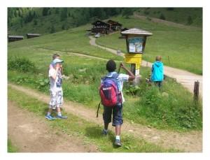 Kinderlager 2011 177