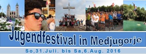 Medju Ju-festival16