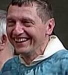 P. Hans Grafl